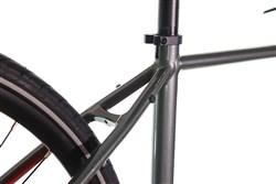 Specialized Sirrus Alloy Disc 2020 - Hybrid Sports Bike