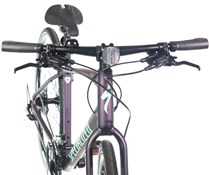 Specialized Sirrus Disc Womens 2019 - Hybrid Sports Bike