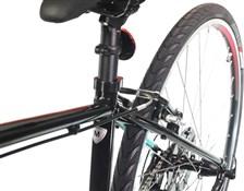 Specialized Sirrus V Brake Womens 2019 - Hybrid Sports Bike