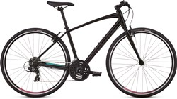 Specialized Sirrus V Brake Womens 2020 - Hybrid Sports Bike