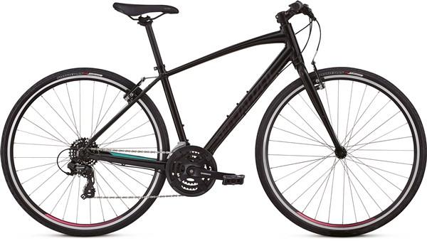 Specialized Sirrus V Brake Womens 2020 - Hybrid Sports Bike