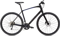Specialized Sirrus Elite Carbon 2019 - Hybrid Sports Bike