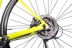 Specialized Sirrus Sport Alloy Disc 2019 - Hybrid Sports Bike