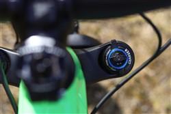 """Specialized Turbo Kenevo Expert 27.5"""" 2019 - Electric Mountain Bike"""