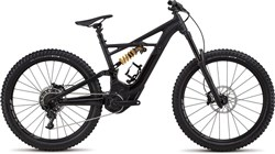 "Specialized Turbo Kenevo Expert 27.5"" 2019 - Electric Mountain Bike"