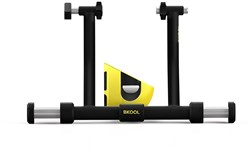 BKOOL Smart Pro 2 Turbo Trainer