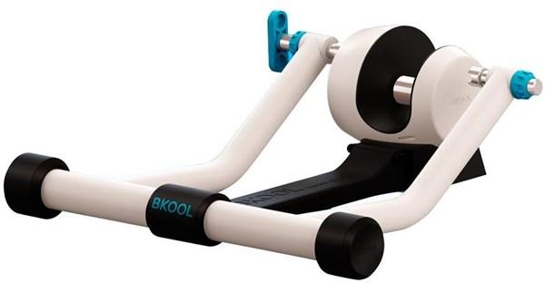 BKOOL Smart Go Trainer   Hometrainer