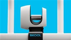 BKOOL Smart Go Trainer
