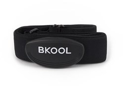 BKOOL Heart Rate Monitor Ant + Bluetooth Smart