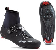 Product image for Northwave Extreme RR Winter GTX Road Shoes