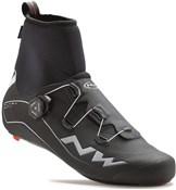 Northwave Flash Arctic GTX Winter Road Boots