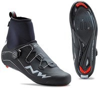 Northwave Flash GTX Winter Road Boots