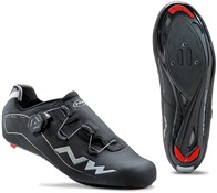 Northwave Flash TH Winter Road Shoes