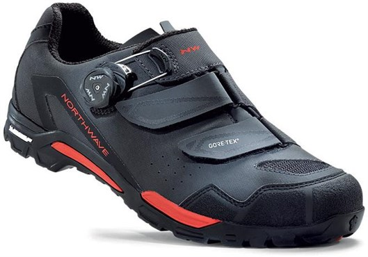 Northwave Outcross Plus GTX Winter Road Boots