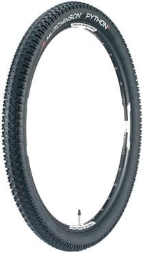 "Hutchinson Python 2 MTB Tyre 27.5"""