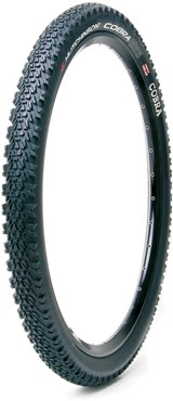 "Hutchinson Cobra MTB Tyre 27.5"""