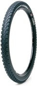 Hutchinson Cobra MTB Tyre 29er