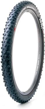 "Hutchinson Taipan Folding MTB Tyre 27.5"""