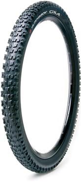 "Hutchinson Gila MTB Tyre 27.5"""
