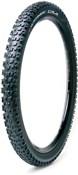 "Hutchinson Gila 29"" MTB Tyre"