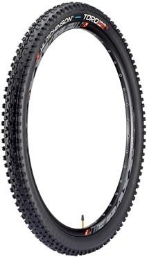 "Hutchinson Toro MTB Tyre 26"""