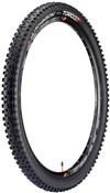 "Hutchinson Toro MTB Tyre 27.5"""