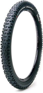 Hutchinson Squale MTB Tyre 27.5""