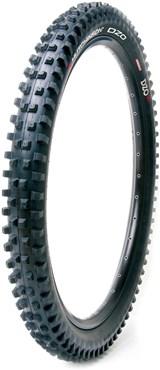"Hutchinson Dzo 27.5"" MTB Tyre"