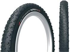 "Hutchinson Taipan Koloss MTB Tyre 27.5"""