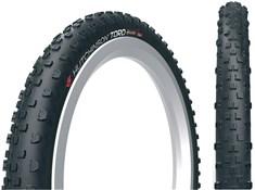 "Hutchinson Toro Koloss MTB Tyre 27.5"""