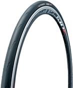 Hutchinson Fusion 5 Galactik Road Tyre