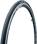 Hutchinson NLA Fusion 5 Performance Road Tyre