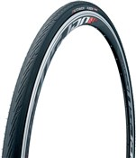 Hutchinson Fusion 5 All Season Road Tyre