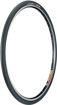 Hutchinson Sector 32 Road Tyre