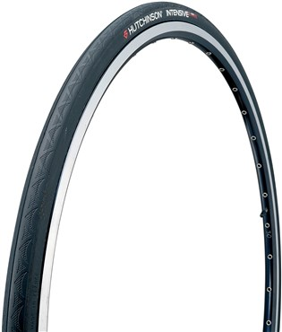 Hutchinson Intensive 2 Road Tyre
