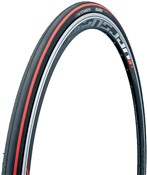 Hutchinson Equinox 2 Road Tyre