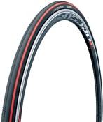 Hutchinson Equinox 2 Road Tyre