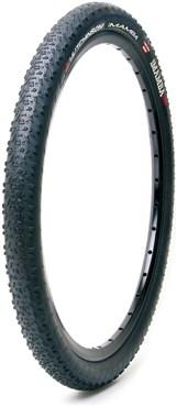 Hutchinson Black Mamba CX Tyre