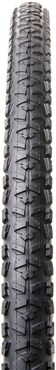 Hutchinson Piranha 2 CX Tyre