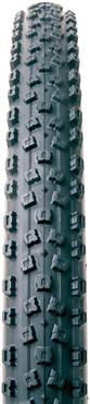 Hutchinson Toro CX Tyre