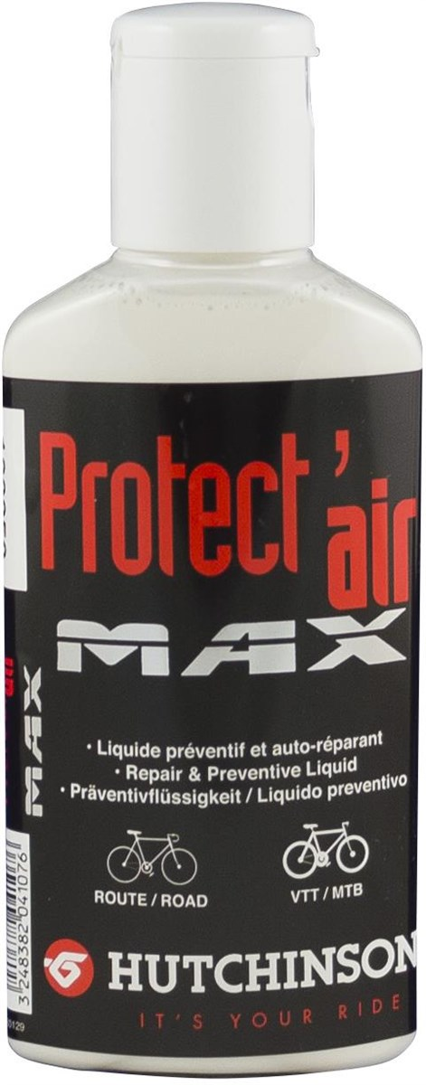 Hutchinson Protect Air Max | Misc. Tyres and Tubes