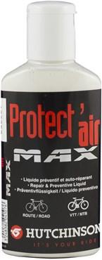 Hutchinson Protect Air Max | Lappegrej og dækjern