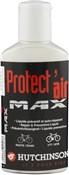 Hutchinson Protect Air Max
