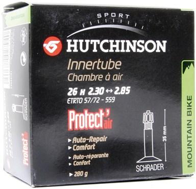 Hutchinson Protect Air MTB Tube