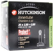 Hutchinson Protect Air MTB Tube
