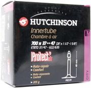 Hutchinson Protect Air City Tube