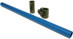 Product image for Park Tool PCSEXT Extension For PCS-1 Repair Stand