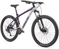 "Saracen Mantra 27.5"" Womens Mountain Bike 2018 - Hardtail MTB"
