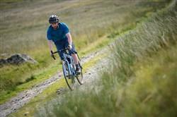 Ridgeback Panorama 2018 - Touring Bike