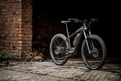 """Saracen Zen E 27.5""""+ 2018 - Electric Mountain Bike"""